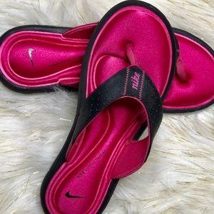 Nike Comfort Thongs/Sandals